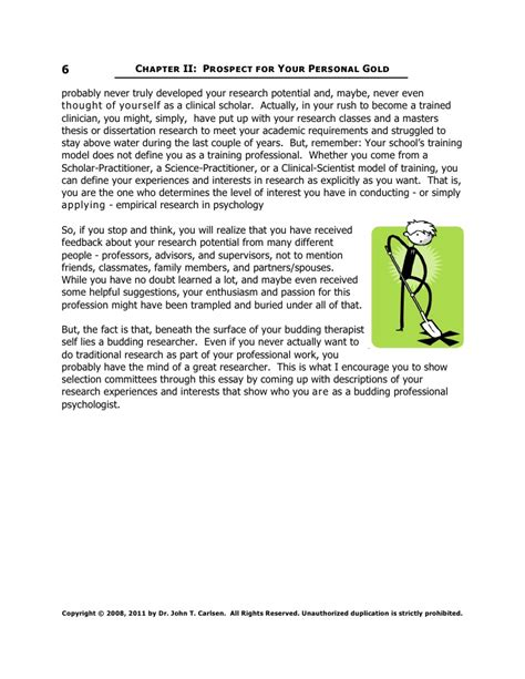 Pressure College Essay by College Pressures Essay Jpg