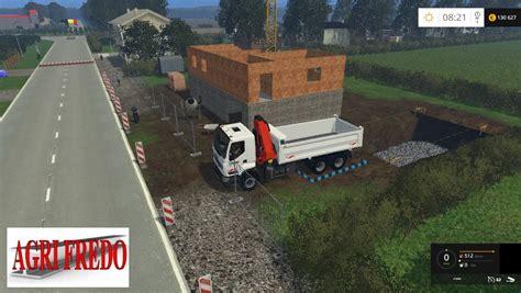 maps to the trailer ciney tp 3 1 5 farming simulator 17 mods farming simulator 15 mods