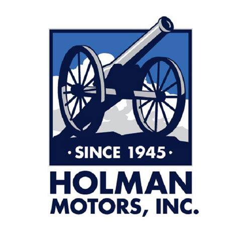 holman cadillac used cars holman cadillac used cars new cars reviews photos and