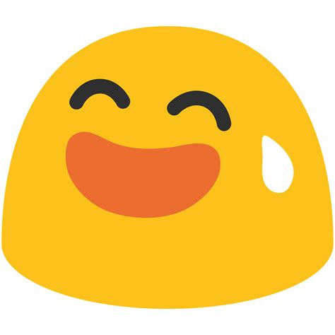 emoji png laughing emoji png 26310 free icons and png backgrounds