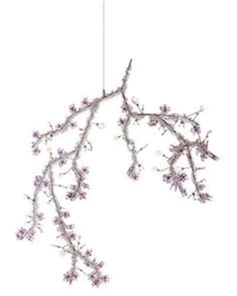 tord boontje blossom chandelier blossom chandelier by tord boontje swarovski