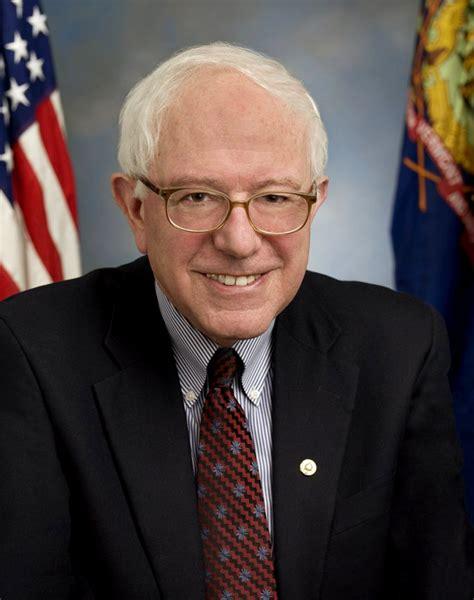 bernie sanders vermont bernie sanders of vermont socialist united states senator 171 liberal
