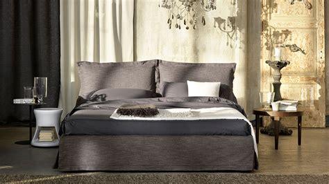 letti e materassi torino letti di fazio arredamenti