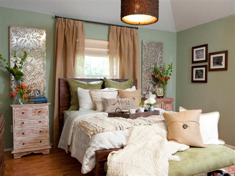 country bedrooms country bedroom photos hgtv