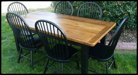 amish kitchen table set kitchen set home decorating dining room table centerpieces ideas agathosfoundation org