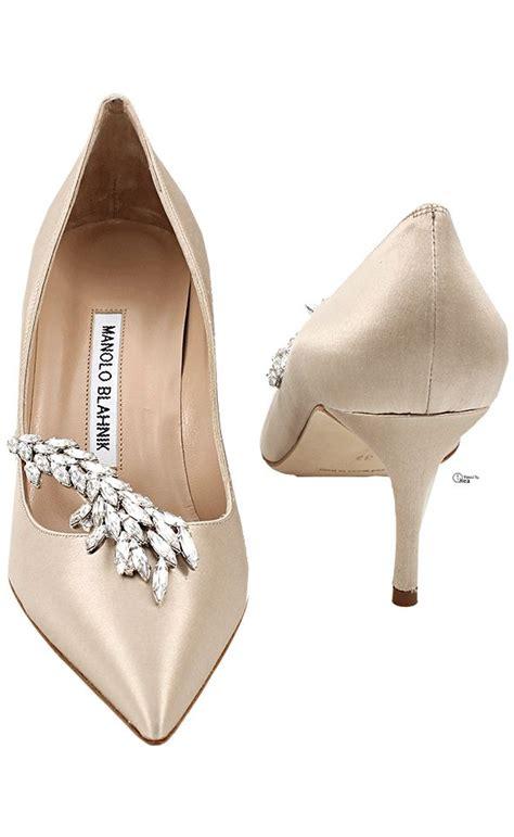 Wedding Footwear by Shoe Wedding Footwear 2106746 Weddbook