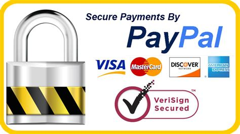 security for webmasters how to secure your website from hackers books payment security crukz