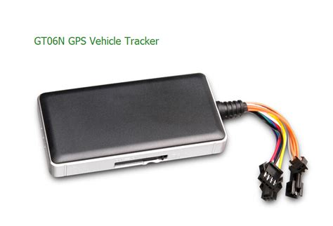 Car Indonesia Gps Tracker Gt 06 N Free Server free lifetime tracking platform service tracker gps gt06n for car realtime tracking in gps