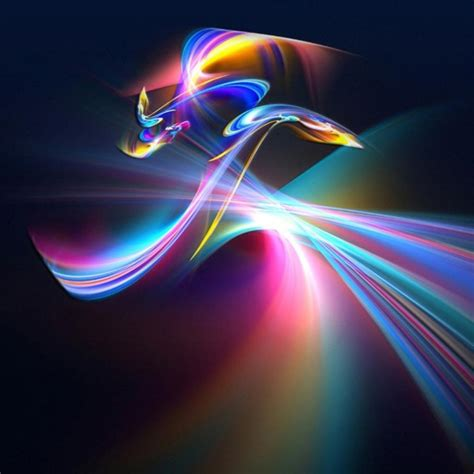 abstract wallpaper for ipad abstract ipad wallpaper free ipad retina hd wallpapers