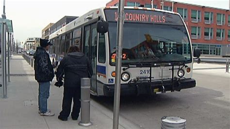 air transit kitchener contractor files 2 6 million lawsuit against city of