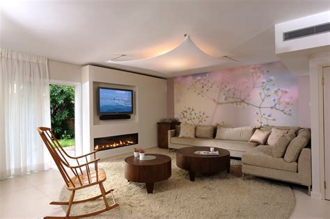 l shaped living room design image search results impressive l shaped couch look tel aviv eclectic living