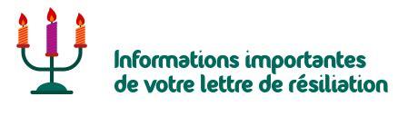 Lettre De R Siliation Credit Renouvelable R 233 Siliation De La Carte Fly Cr 233 Dit Renouvelable De Cetelem