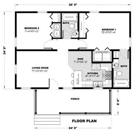 Maisonnette Bois 1296 by Les 725 Meilleures Images Du Tableau Small House Plans Sur