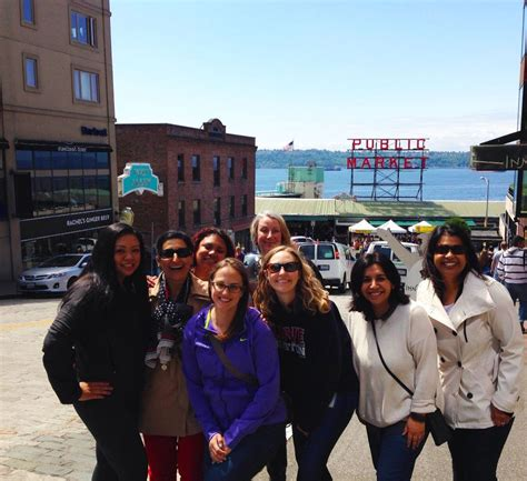 Marketing Manager Mba Salary Seattle Washington by National Chocolate Chip Day W Community Health Plan