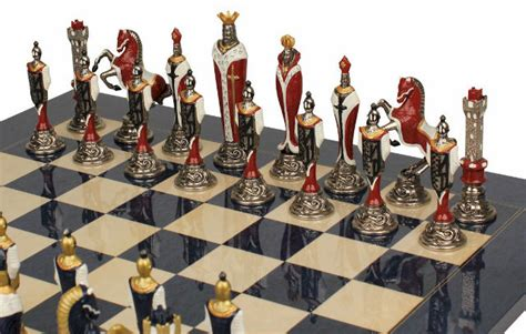 best chess sets the best cool unique chess sets of 2016 our reviews