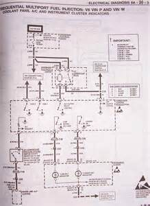 96 lt1 wire harness diagram get free image about wiring diagram