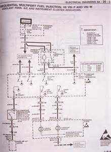 2000 chevy camaro fuse box diagram sysmaps