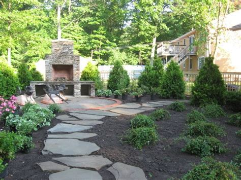 small backyard designs no grass 25 best ideas about no grass backyard on pinterest no grass landscaping cheap