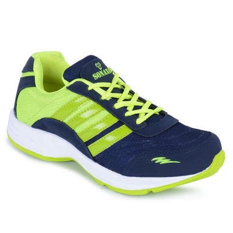 sport shoes for canvas sports shoes sport shoes manufacturer from