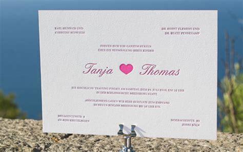 Formulierung Hochzeitseinladung by Alles Zur Hochzeitseinladung Hochzeitsguide