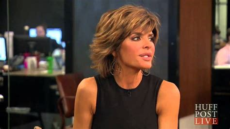 insruction on how to cut rinna hair sytle instruction lisa rinna shag hairstyles