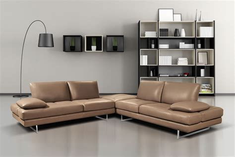Sectional Sofa Apartment Size 3 Pc Microfiber Apartment Size Sectional Black Leather Like Vinyl Reversible