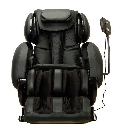 Infinity Massage Chair 8500