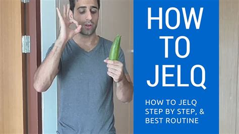 best jelqing exercises jelquing how to jelq step by step the best jelquing