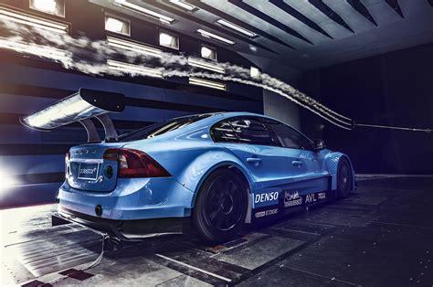 volvo race car touringcartimes volvo polestar racing unveils 2013 programme