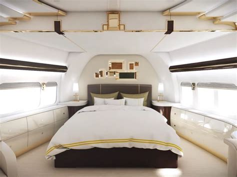 luxury private jets 17 best images about private jets on pinterest