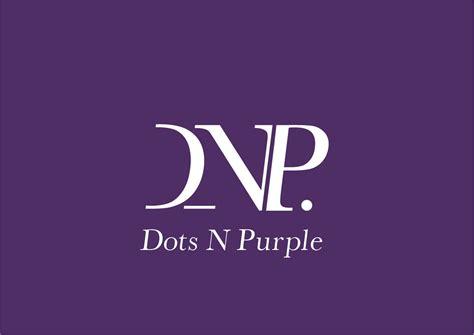 designcrowd logo gallery purple dayz logo bing images