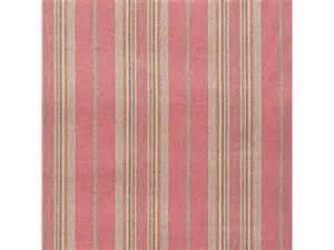 Upholstery Southton by Southington Crimson La1291 91 Decor Fabric