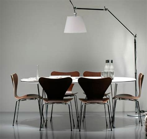 design center roskilde design center roskilde designm 248 bler og bolig se vores