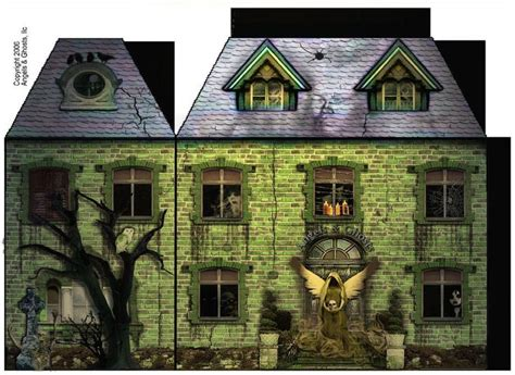 Haunted House Essay by 17 Best Images About Haunted Spooky Things On