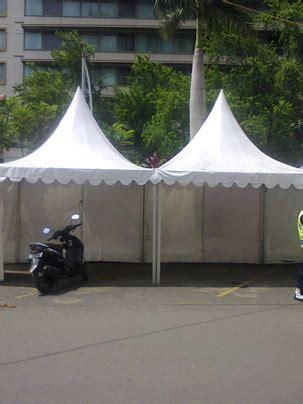 Tas Motor Terpal tenda terpal tas motor menjual cover kursi sarung