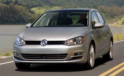 Volkswagen Vin Lookup vw updates diesel information site with vin lookup tool