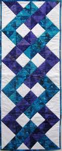 Patchwork Table Mats Pattern - 25 best ideas about quilted table runners on