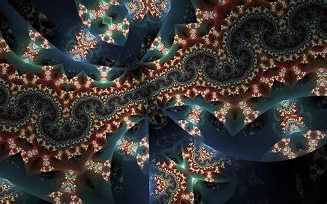 imagenes abstractas en 3d banco de im 193 genes 14 im 225 genes abstractas en 3d fondos