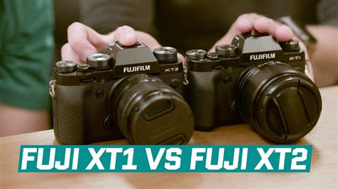 Fujifilm Xt1 X T1 Ir Xt2 X T2 Metal Shoe Hotshoe Thumb Up Gripfuji fuji x t2 vs fuji x t1