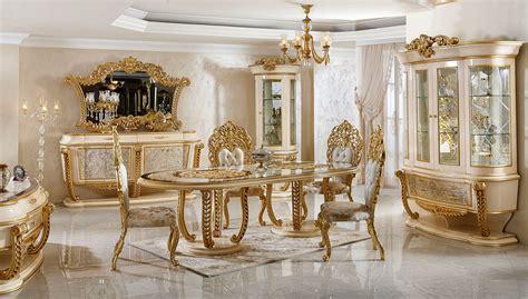Kursi Meja Makan Ukir Mewah Jepara set meja kursi makan mewah ukir jepara mebelindonesia co id