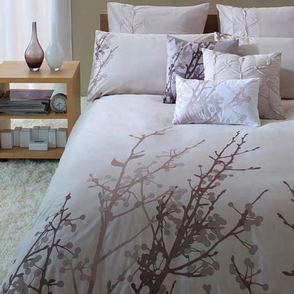 margaret muir willow duvet cover set silhouette