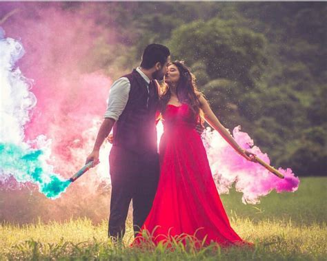 Creative   Pose Styles   Pre wedding photoshoot, Wedding