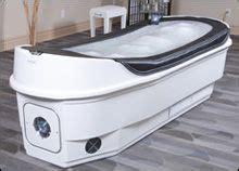 hydrotherapy bed pin by dwana chambers on my life when i m rich pinterest