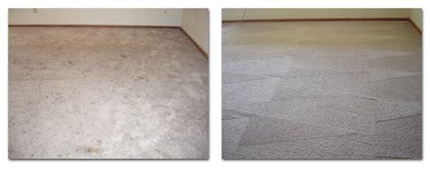 upholstery cleaning cincinnati cincinnati dry carpet cleaning