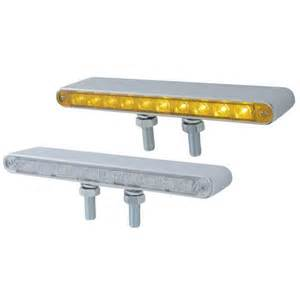 9 Led Light Bar 9 Quot 10 Led Light Bar Iowa80