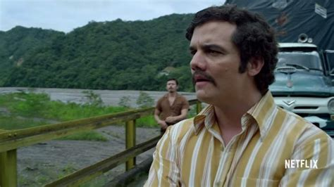 film serial narcos six films to fill the void until the next season of
