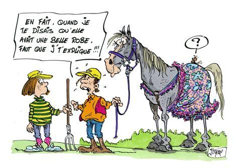 Chagne Mignon Père Et Fils by Cliquez Sur 1 Miniature Pour L Agrandir Puis N Importe O 249