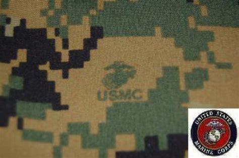 Stiker Camo Camouflage 177 ranger armyonlinestore armyonlinestore