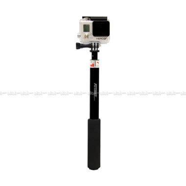 Somita Tripod Dslr St 3520 Hitam jual aksesoris kamera lengkap daftar harga spesifikasi