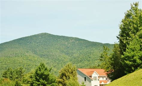 Mountain View Lodge And Cabins by Book Mountain View Resort Conway Hotel Deals